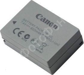 ����������� Canon NB-10L
