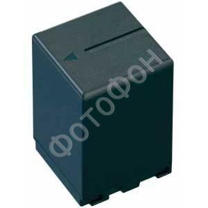 Аккумулятор JVC BN-VF733