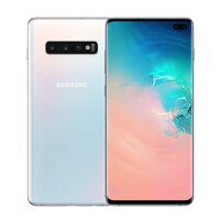 Samsung Galaxy S10+ 8/128GB перламутр