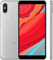 Xiaomi Redmi S2 3/32GB grey (Серый) EU Global Version