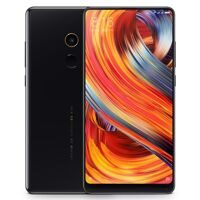 Xiaomi Mi Mix 2 6/64GB black (Черный) EU Global Version
