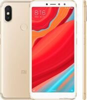 Xiaomi Redmi S2 3/32GB gold (Золото) EU Global Version