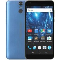 Highscreen Easy XL Pro blue