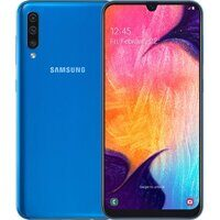Samsung Galaxy A50 6/128GB синий
