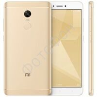 Xiaomi Redmi Note 4X 3/32GB gold (Золотой)