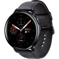 Samsung Galaxy Watch Active 2 44mm LTE Stainless (Сталь) black
