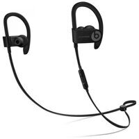 Beats Powerbeats2 Wireless black
