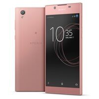 Sony Xperia L1 Dual pink