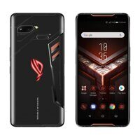 ASUS ROG Phone ZS600KL 512GB black