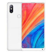 Xiaomi Mi Mix 2S 6/128GB Белый EU Global Version