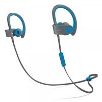 Beats Powerbeats2 Wireless серый
