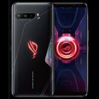 ASUS Rog Phone 3 8/128GB black