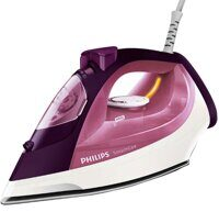Утюг Philips GC3581/30 SmoothCare