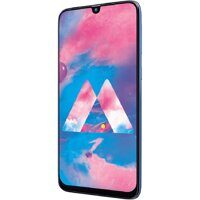 Samsung Galaxy M30 4/64GB blue