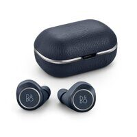 Bang & Olufsen BeoPlay E8 2.0 blue