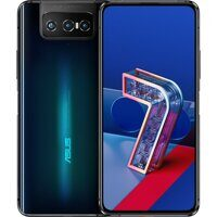 ASUS Zenfone 7 ZS670KS 8/128GB black