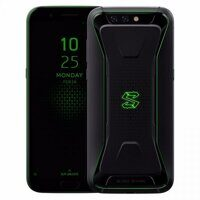 Xiaomi Black Shark 6/64GB EU Global Version