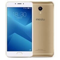 Meizu M5 Note 32Gb gold (Золото)
