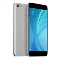 Xiaomi Redmi Note 5A Prime 4/64GB gray (Серый)