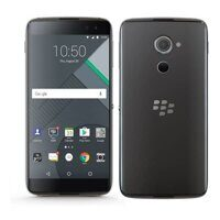 BlackBerry DTEK60 Черный