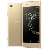 Sony Xperia XA1 Plus Dual 32GB gold