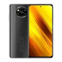 Xiaomi Poco X3 Pro 6/128GB phantom black RU Global Version